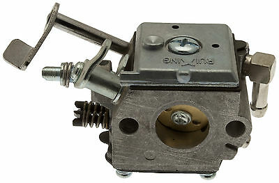 Carburettor Not Float Type Fits HONDA GX100 As Fitted To Rammers