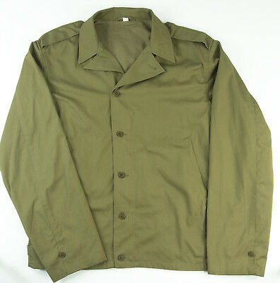 U.S. Reproduction, Summer M41 Jacket