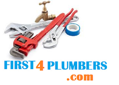 Plumbers Directory or Business - FIRST4PLUMBERS.com domain is for SALE