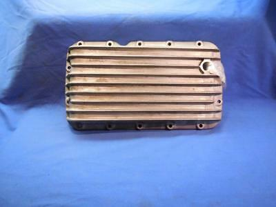 BMW 11131251295 Oil Pan  1980 R65 NOS  BM111