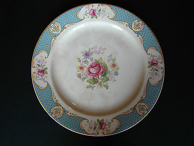 Very Large Myott Serving Plate