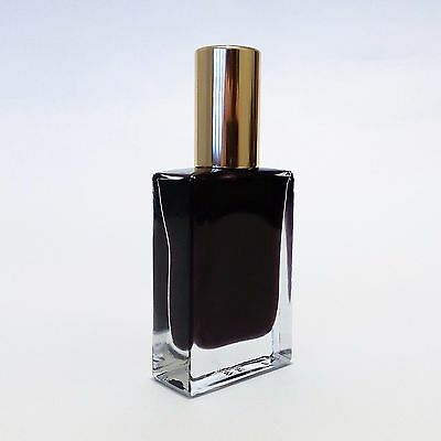 Black Afgano by Nasomatto 20ml / 0.68oz Edp Oil Based Unisex Niche Spray Perfume