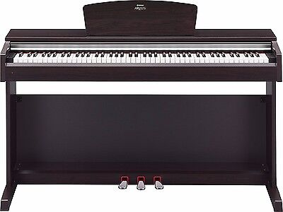 yamaha digital piano p 85 manual