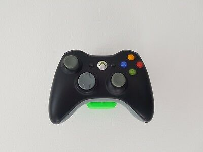 Xbox 360 Controller Wall Mount / Holder