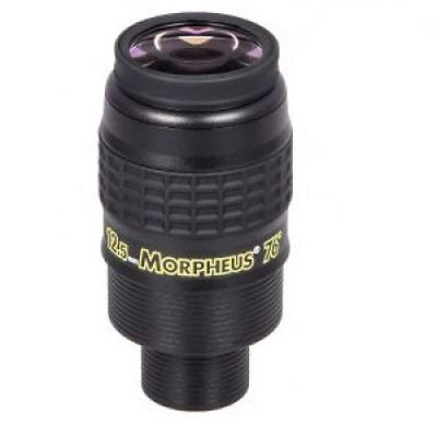 Baader 12.5mm 1.25/2 Inch Morpheus 76° Wide Field Eyepiece,In London