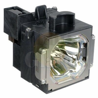 Original bulb inside Projector Lamp Module for EIKI 6103419497