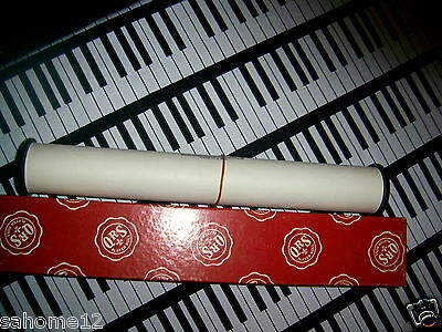 Deep Purple    Popular   Pianola Roll Ex.c Condition