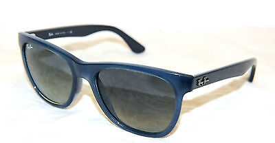 Sonnenbrille Rayban Original Rb 4184 Celo Vintage New