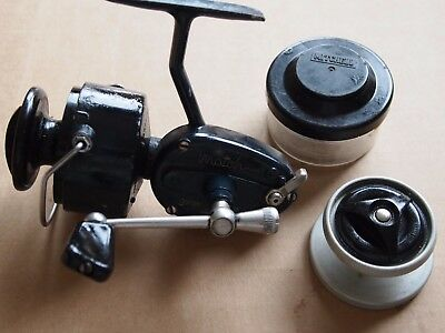 Mitchell Match Fishing Reel