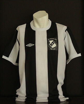 OFI Kreta Crete Trikot Football Shirt 90 Years Anniversary