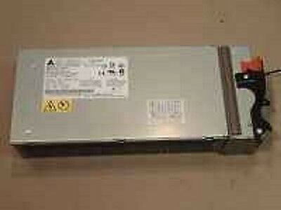 IBM BladeCenter DPS-2500BB 2320W Power Supply Unit  PSU 39Y7400 39Y7405