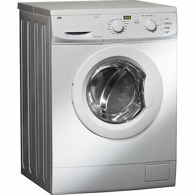 Lave-linge frontal LISTO LF 1207D2 Neuf...