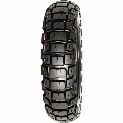 150/70-18 Motoz Tractionator Adventure Rear Tire