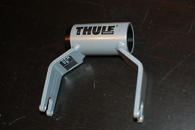Thule 530L Cannondale Lefty Thru Axle Adaptor BRAND NEW FREE SHIPPING!!