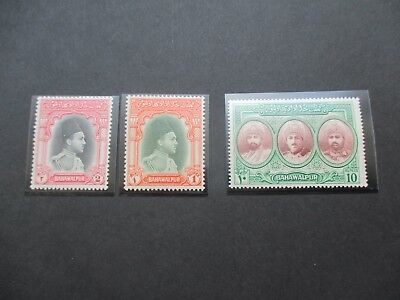 World Stamps: World Stamps Mint  - Great Item  (2796)