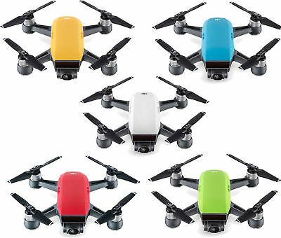 DJI Spark Personal Drone