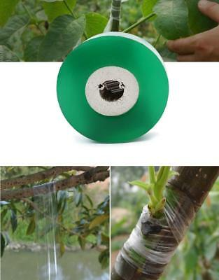 For Budding&Grafting Waterproof Stretchable Engraft Membrane Grafting Tape T