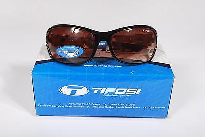 Tifosi Dea Sundown Sunglasses NEW