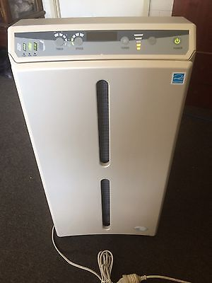 Air Purifier - Atmosphere Amway - Top Quality- Brand New