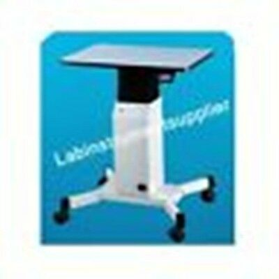 Power Instrument Table Lab & Life Science Medical Specialties LABGO