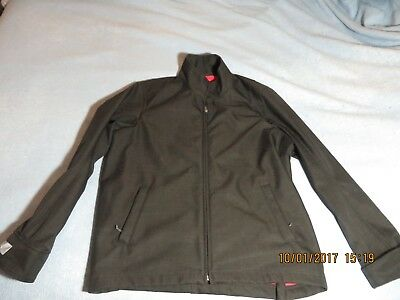 Novarro Bicycle Jacket XL