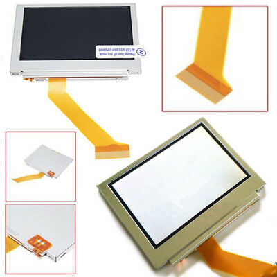 Backlight Bright Screen#LCD Replacement Part For Nintendo GameBoy GBA SP AGS-101