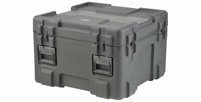 SKB 3R2727-18B-L 3R 686x686x457mm Layered Foam Case - Black