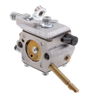 Carburetor Carb for Stihl H24D FS81 Lawn Trimmer Mower Brush Cutter Chainsaw