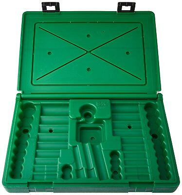 SK Hand Tool ABOX-94547 Blow-molded replacement case for 94547, 94547-12 and 945