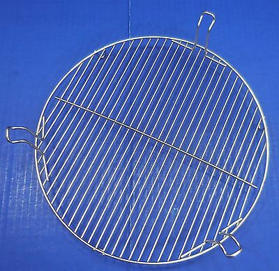 Thane Flavor Wave Deluxe Oven MHO-1200 Replacement Metal cooking Rack 4887