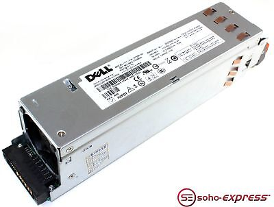 Dell Poweredge 2950 750W Power Supply Psu Nps-750Bb 0X404H, 0Ju081, N750P-S0