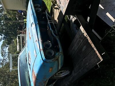1972 Plymouth Road Runner  1972 Plymouth RoadRunner PROJECT
