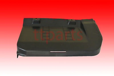 Battery Cover Fits For Renault Premium Magnum BOTTOM LEFT Battery Cover