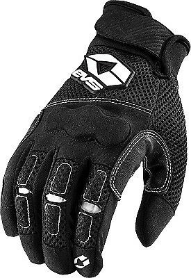 EVS Valencia Mesh Motorcycle Gloves