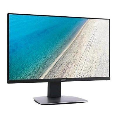 "Acer Prodesigner Bm320 32"" Led Ips Ultra Hd 4K For"