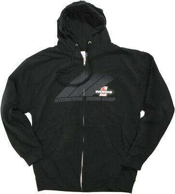 Pro Circuit Triple Threat Hoody