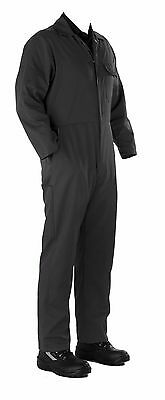 Benchmark B50 Mens Workwear Overalls/Boiler suit Mechanic/Electrician