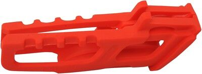 UFO HO04662-070 Chain Guide Red
