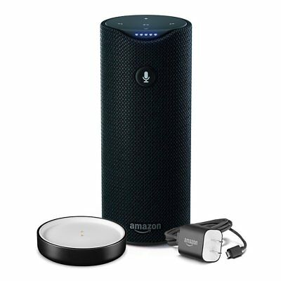 Amazon Tap Alexa Enabled Bluetooth Echo - Free Shipping!