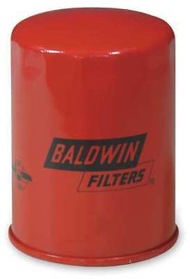 BALDWIN FILTERS BF582 Fuel Filter, 5-13/32x3-11/16x5-13/32 In