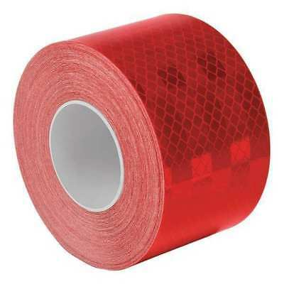 3M 983-72 Reflective Tape,Polyester,30 ft. L G7470045