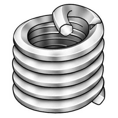 Helical Insert,SS,1 1/4-7x1.250 L HELI-COIL 3585-20CN1250