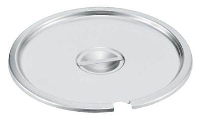 Inset Cover, Vollrath, 78160