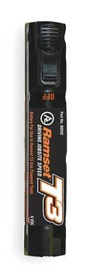 RAMSET B0092 Battery,For 2HNW9 Cordless Nailer