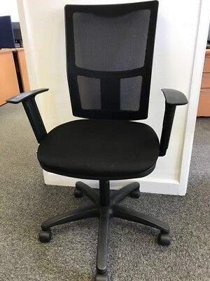 Office Furniture Clearance - Dyson Fans, Chairs And Comms Unit