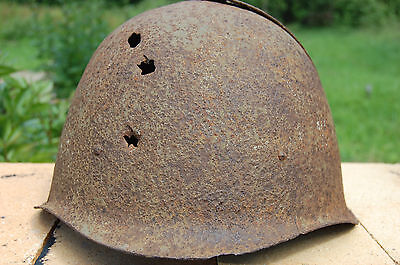 ww2 russian helmet,Sniper Damage Helmets