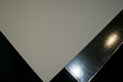 3 BOXES OF WIPEABLE VINYL FACED SILVER FOIL BACKED TILE 600mm x 600mm x 7mm
