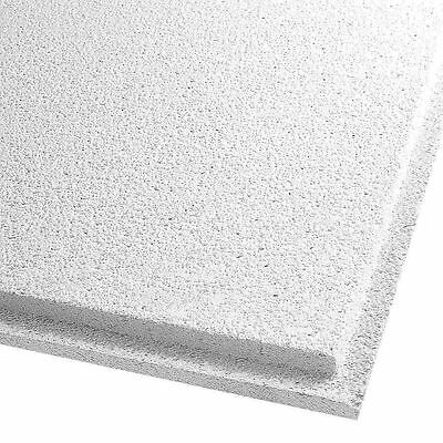 Perforated Tegular  Quality Sahara Suspended Ceiling Tiles 12/box