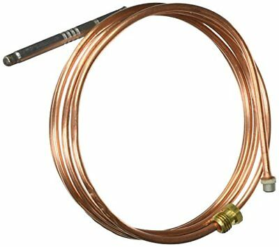 Norcold 617983 Thermocouple
