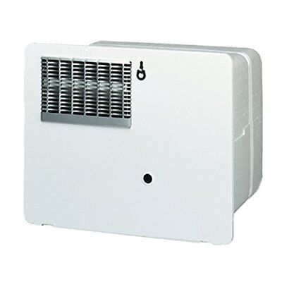 Atwood Mobile Products 96121 Electronic Direct Spark Ignition Water Heater